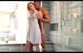 Atriz porno filme trepando gostoso com macho